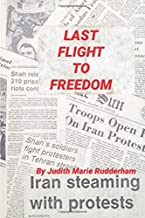 Last Flight To Freedom