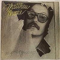 Sport of guessing / Vinyl record [Vinyl-LP]