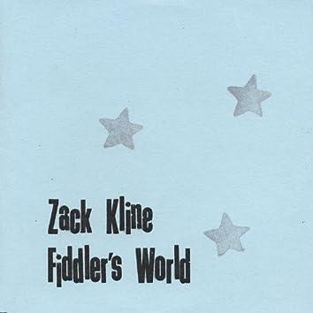Fiddler's World