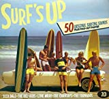 Surfs Up by VARIOUS ARTISTS (2013-05-03)