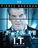 I.T. [Blu-ray]