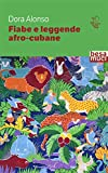 Fiabe e leggende afro-cubane (Passage)