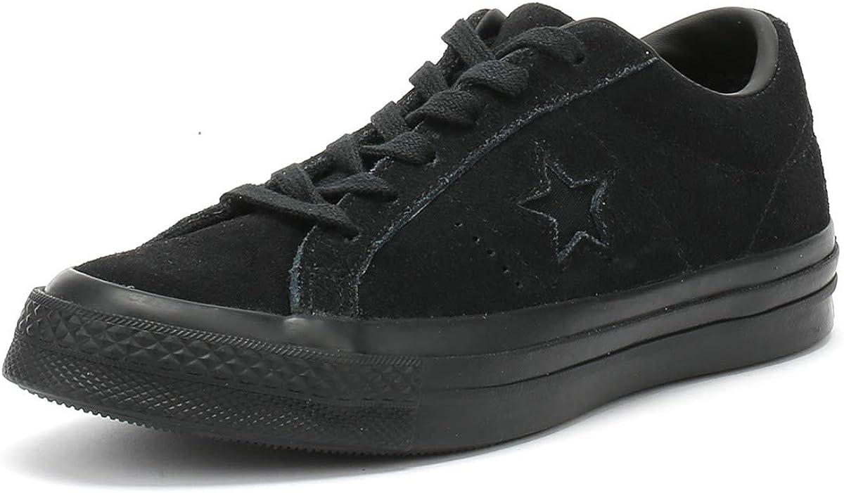 converse one star ox sale