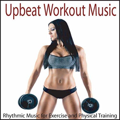 Workout Jammer