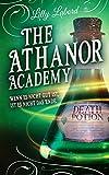 The Athanor academy: Wenn es nicht gut ist, ist es nicht das Ende (Im Descensus 3)