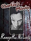 Charlies Movie