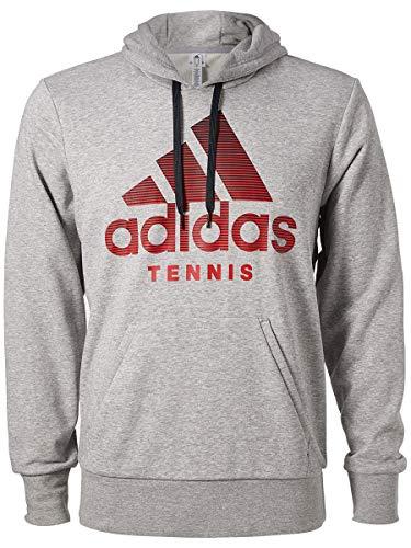 adidas Tennis...