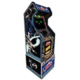 Arcade 1Up - Star Wars at-Home Arcade System with Custom Riser