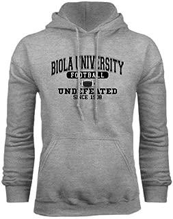 Best undefeated grey hoodie Reviews