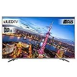 Hisense H50N6800 50 Inch HD Smart TV