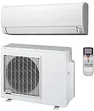 fujitsu halcyon air conditioner