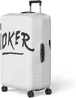 3847fd8a19df Amazon.com: Joker - Luggage / Luggage & Travel Gear: Clothing, Shoes ...