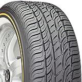 Vogue Custom Built Radial VIII All-Season Radial Tire - 245/45R18 100V