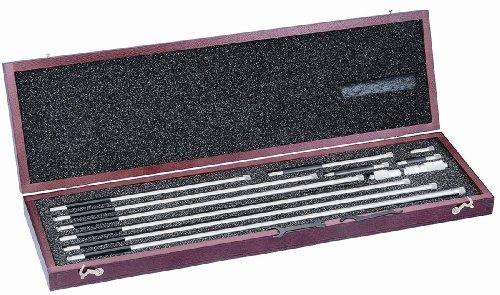 Starrett 823CZ Tubular Inside Micrometer...