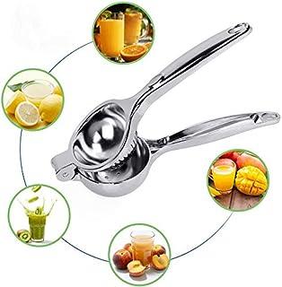 Guilty Gadgets Pince de cuisine pour buffet de nourriture Salade BBQ en acier inoxydable extra longue 35 cm