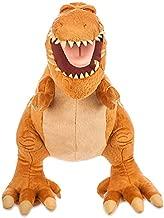 Disney The Good Dinosaur Butch Exclusive 13