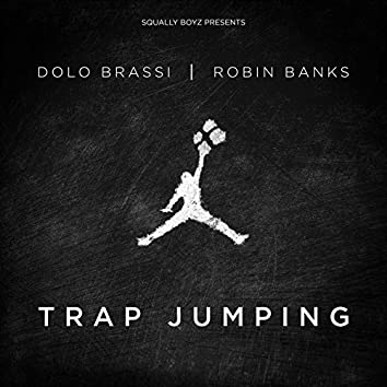Trap Jumping