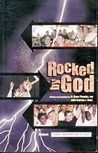 Rock by God