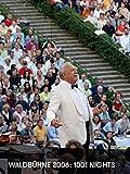 Waldbühne 2006: 1001 Noches