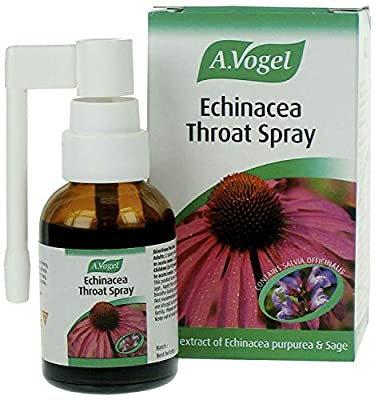 A.Vogel Echinacea Spray 30Ml from A.Vogel