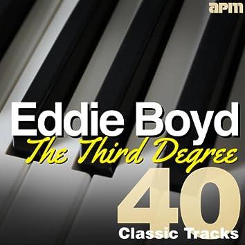 The Third Degree - 40 Classic Tracks