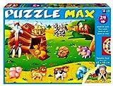 Educa Borrás Puzzle MAX ( Surtido )