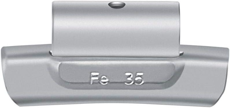 Indefinitely Limited time sale Bada Wheel Weights FNFE35 COATED FNFE