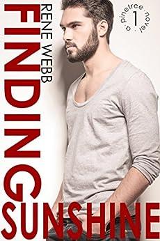 Finding Sunshine (Pinetree Romance) by [Rene Webb]