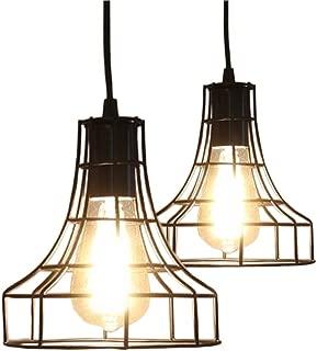Best industrial outdoor chandelier Reviews