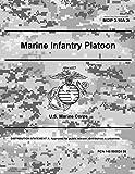 Marine Corps Interim Publication MCIP 3-10A.3i Marine Infantry Platoon June 2019