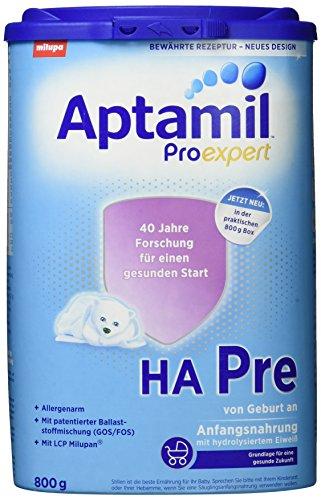 Aptamil Proexpert HA Pre Anfangsmilch