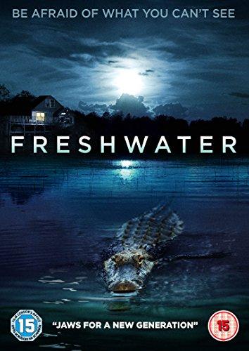 Freshwater [DVD]