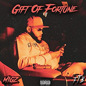 Gift of Fortune