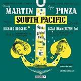 South Pacific (Original Broadway Cast Recording)