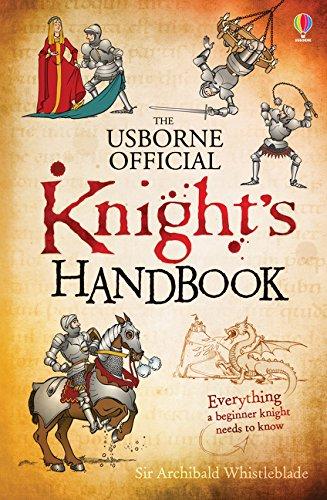 Knight's Handbook (History)