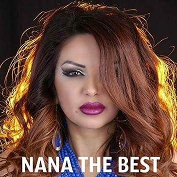 Nana The Best