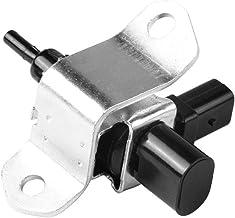 Suchergebnis Auf Für Vakuum Magnetventil