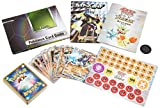 Pokemon Card Game XY BREAK Perfect Battle Deck 60 Zygarde EX Japanese Ver
