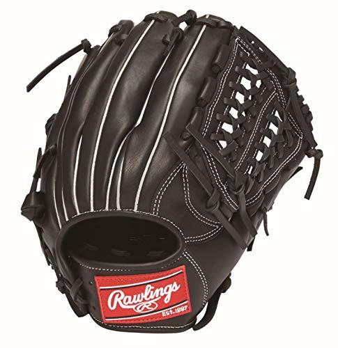 ローリングス(Rawlings) 野球 軟式用 HYPER TEC...