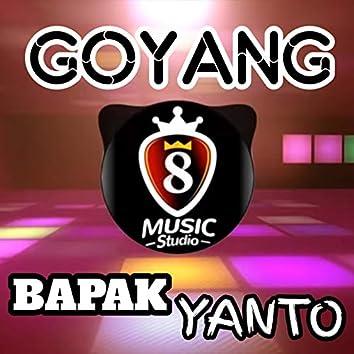 Goyang Bapak Yanto