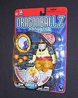 アーウィン Irwin toy 人造人間19号 ドラゴンボールZ フィギュア
