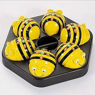bee bot us