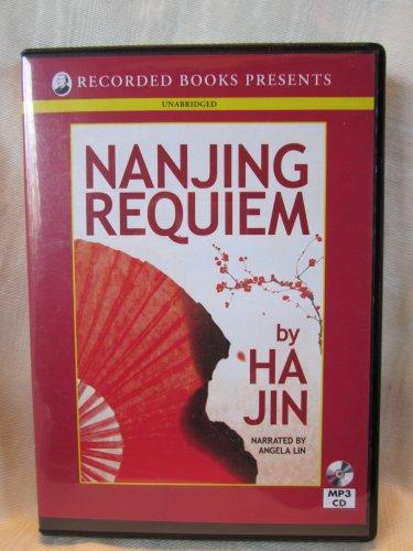 ha jin a good fall - 4