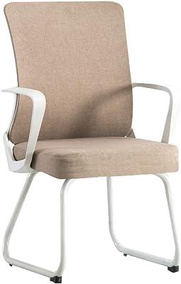 Amazon.com: LYQZ - Sofá reclinable y plegable de lino y ...