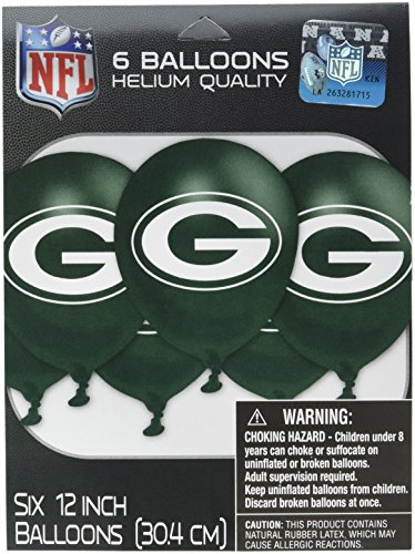 green bay packers party supplies - 8