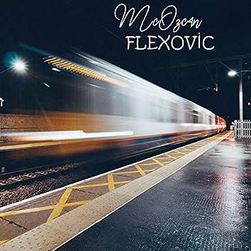 Flexovic