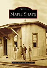 Maple Shade, Nj (Images of America)