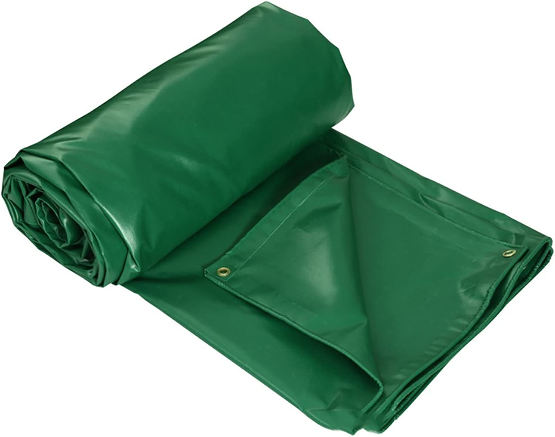 Rainproof Cloth Tarpaulin Tarpaulin Thickening rain Cover Truck Tarpaulin Sunscreen Sunshade Outdoor Crepe