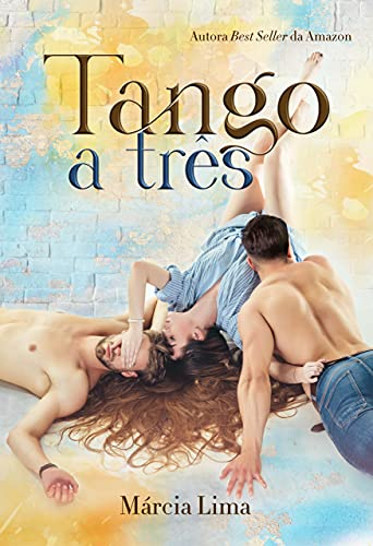 Tango a Três