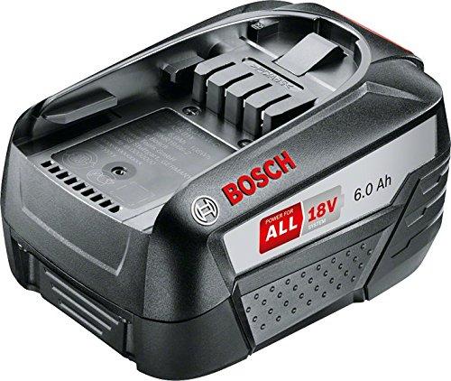 Bosch 18V 5500mAh